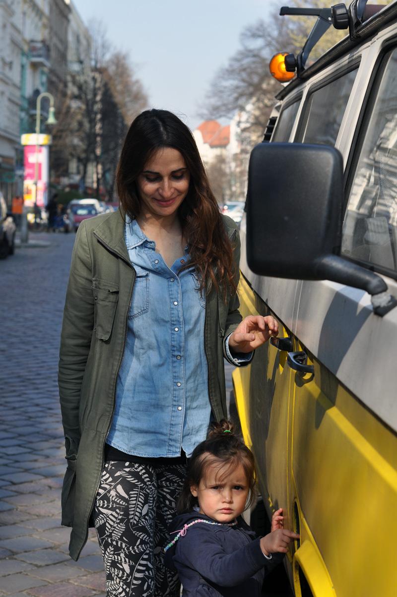 Navina_VW-Bus_hauptstadtmutti