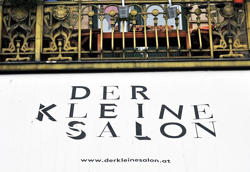 Der_kleine_salon_wien_hauptstadtmutti