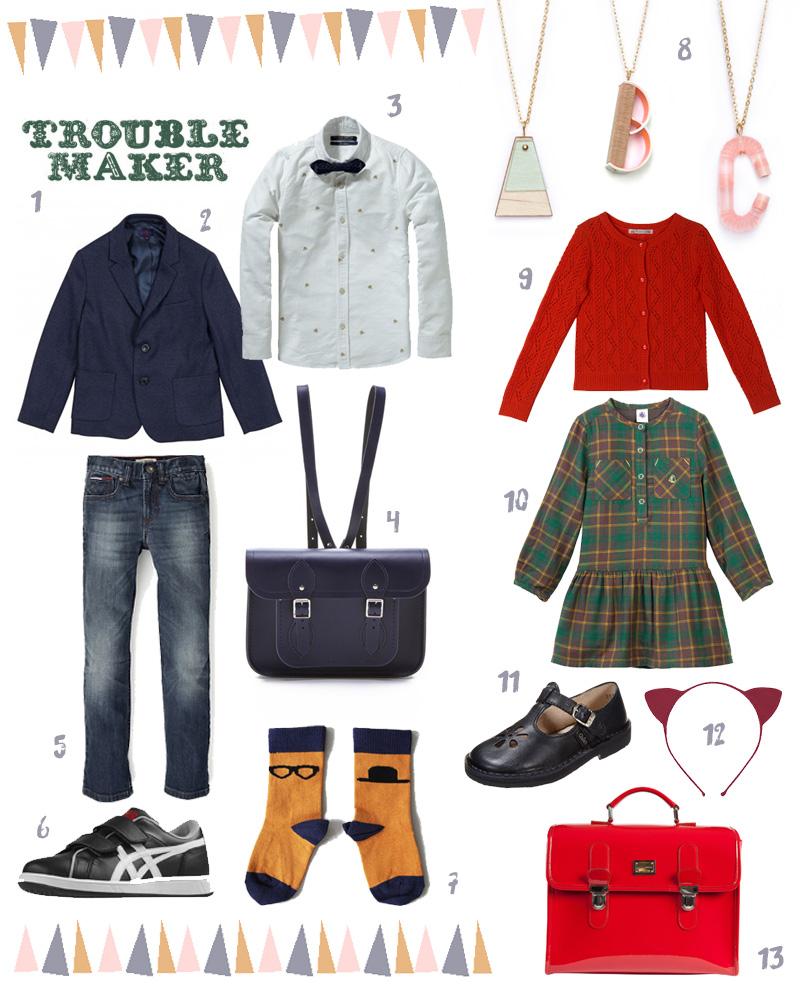 outfit_schulanfang_hauptstadtmutti