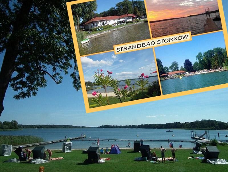 strandbad_Storkow_hauptstadtmutti