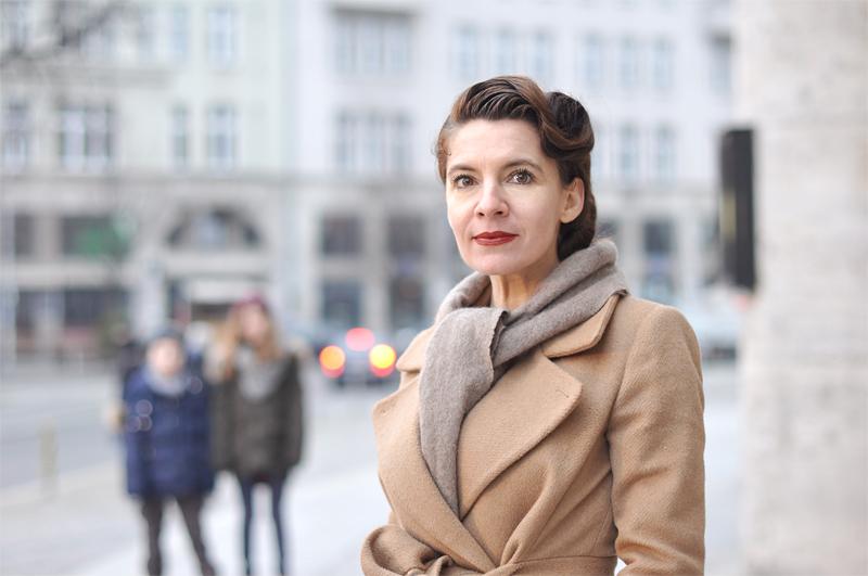 Patricia_hauptstadtmutti