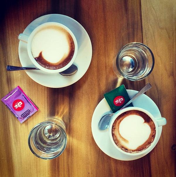 kaffeetrinken_hauptstadtmutti
