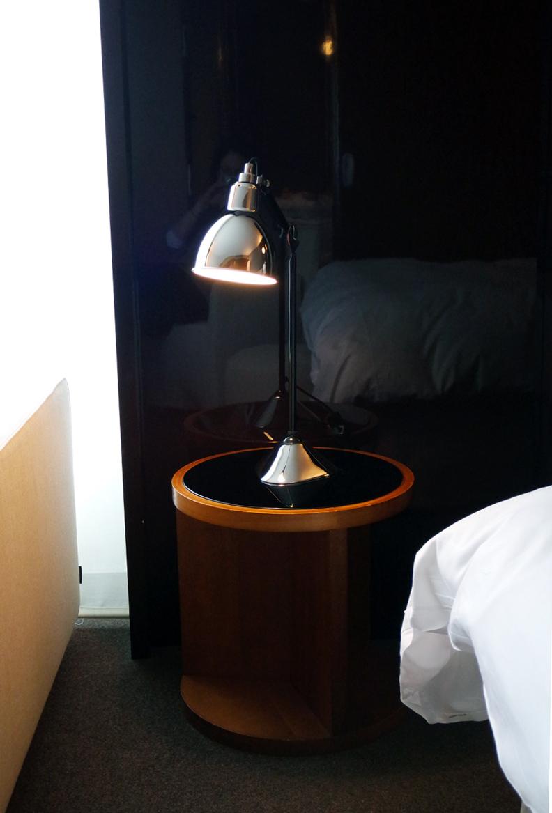 Hyatt_hauptstadtmutti_lampe