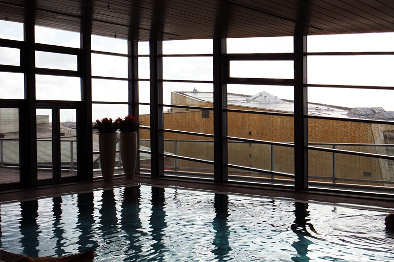 Hyatt_hauptstadtmutti_pool