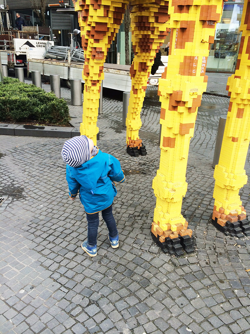 Legoland_hauptstadtmuttiLegoland_hauptstadtmutti