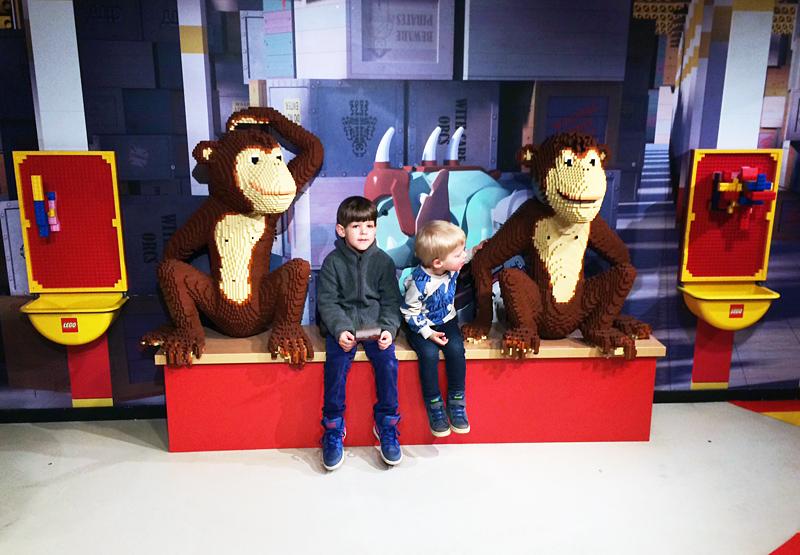 Legoland_hauptstadtmutti