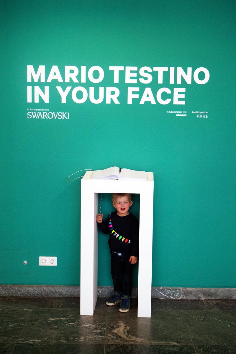 Mario_testino_hauptstadtmutti_05