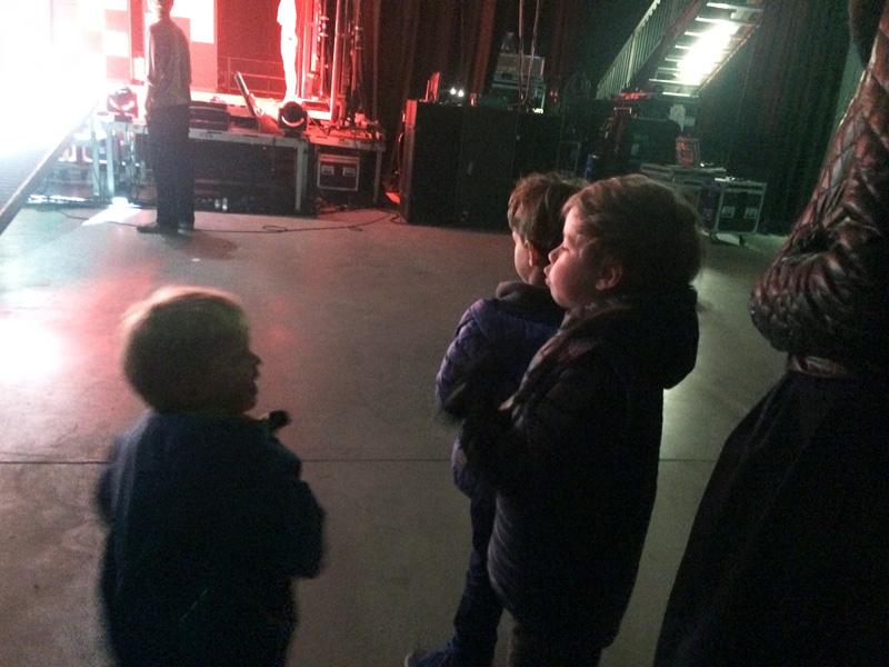 backstage_hauptstadtmutti_1