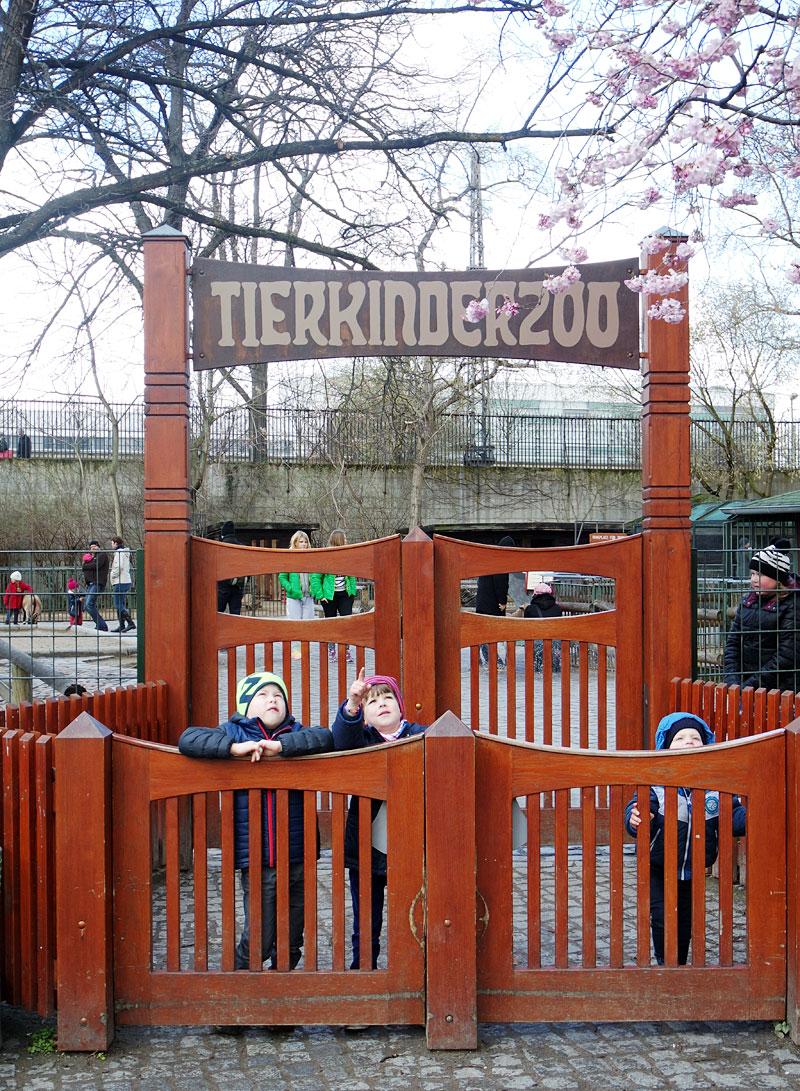 zoo_hauptstadtmutti_11