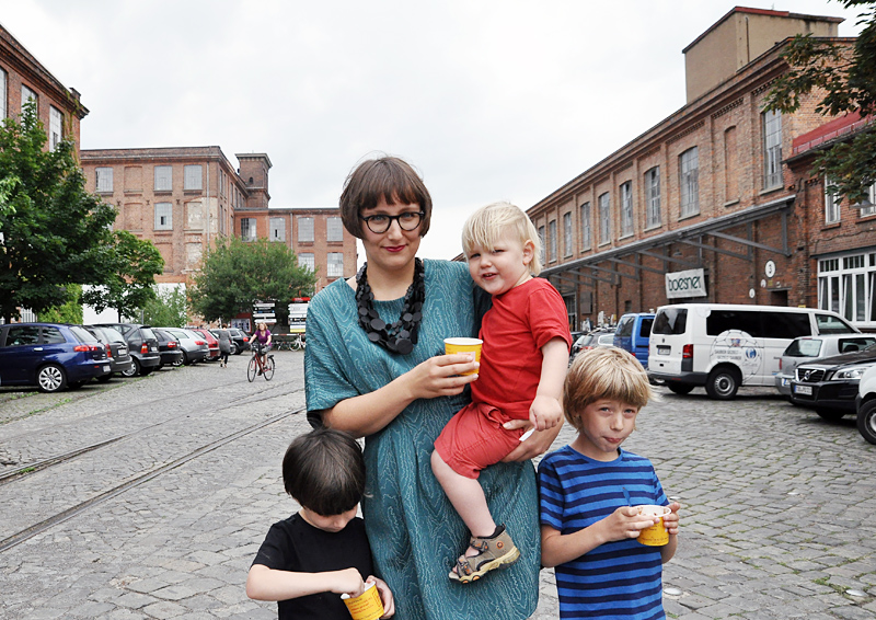 Ziegenmilch_ist_die_bessere_Babymilch_hauptstadtmutti_3