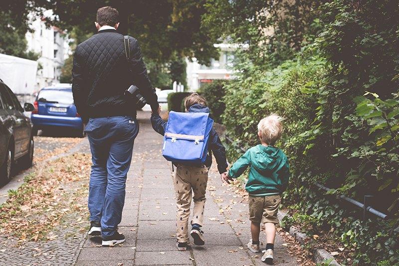 Erster_Schultag_Hauptstadtmutti
