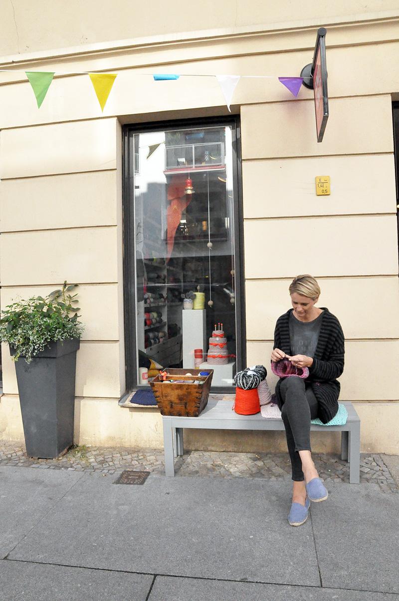 knit_knit_hauptstadtmutti_1
