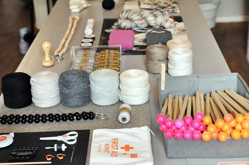 knit_knit_hauptstadtmutti_2