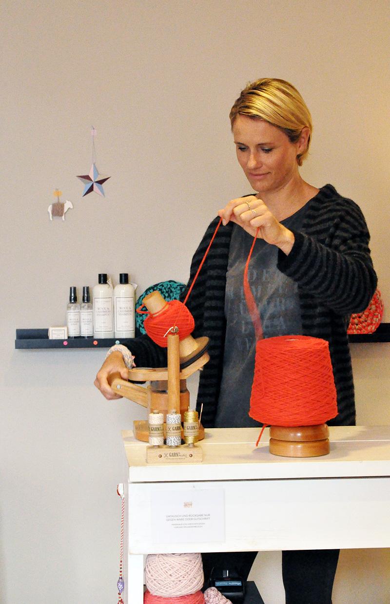 knit_knit_hauptstadtmutti_3