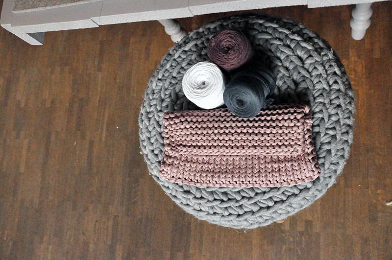 knit_knit_hauptstadtmutti_4