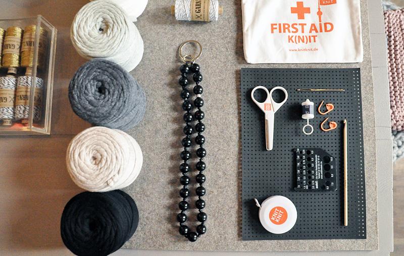 knit_knit_hauptstadtmutti_5