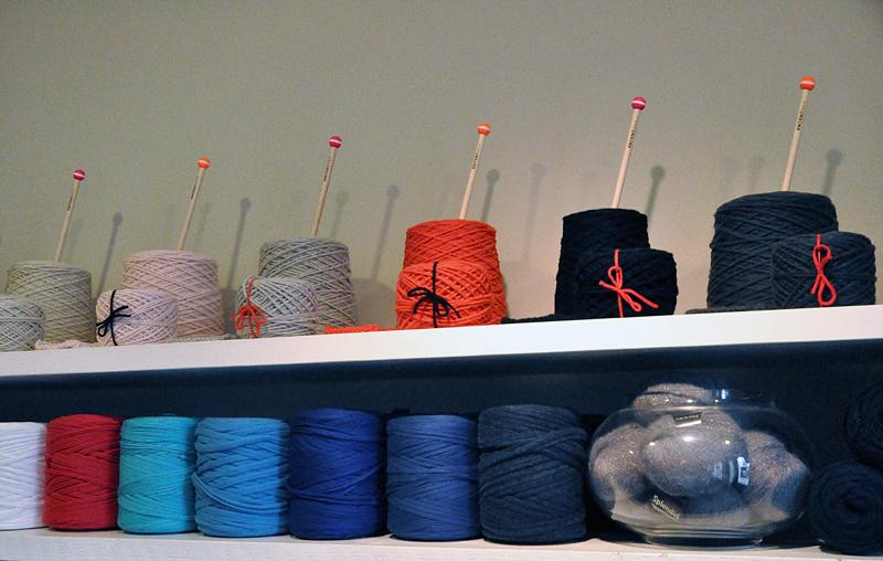 knit_knit_hauptstadtmutti_7