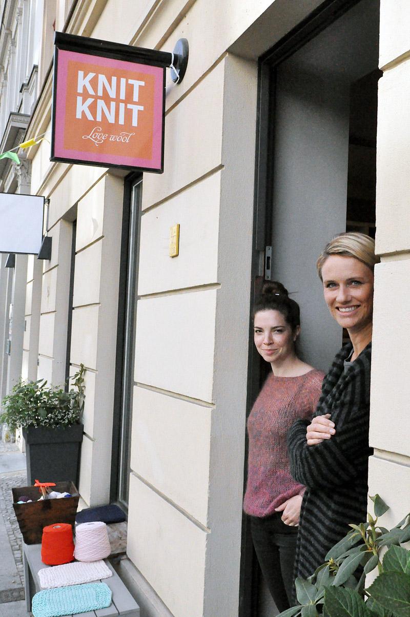 knit_knit_hauptstadtmutti_9