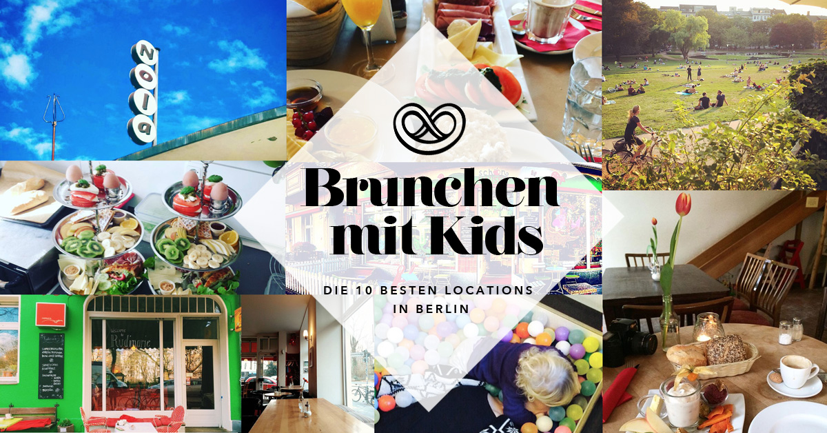 tipp brunch berlin