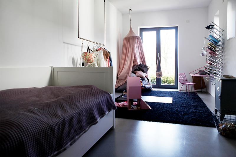 annasauvigny homestory 13