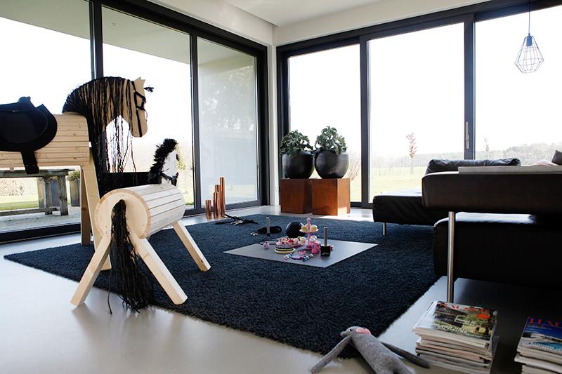 annasauvigny homestory 5