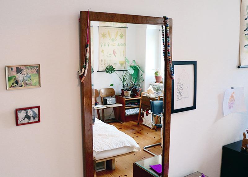 homestory unsere wohnung ist eine gro e dauerausstellung unserer leben. Black Bedroom Furniture Sets. Home Design Ideas
