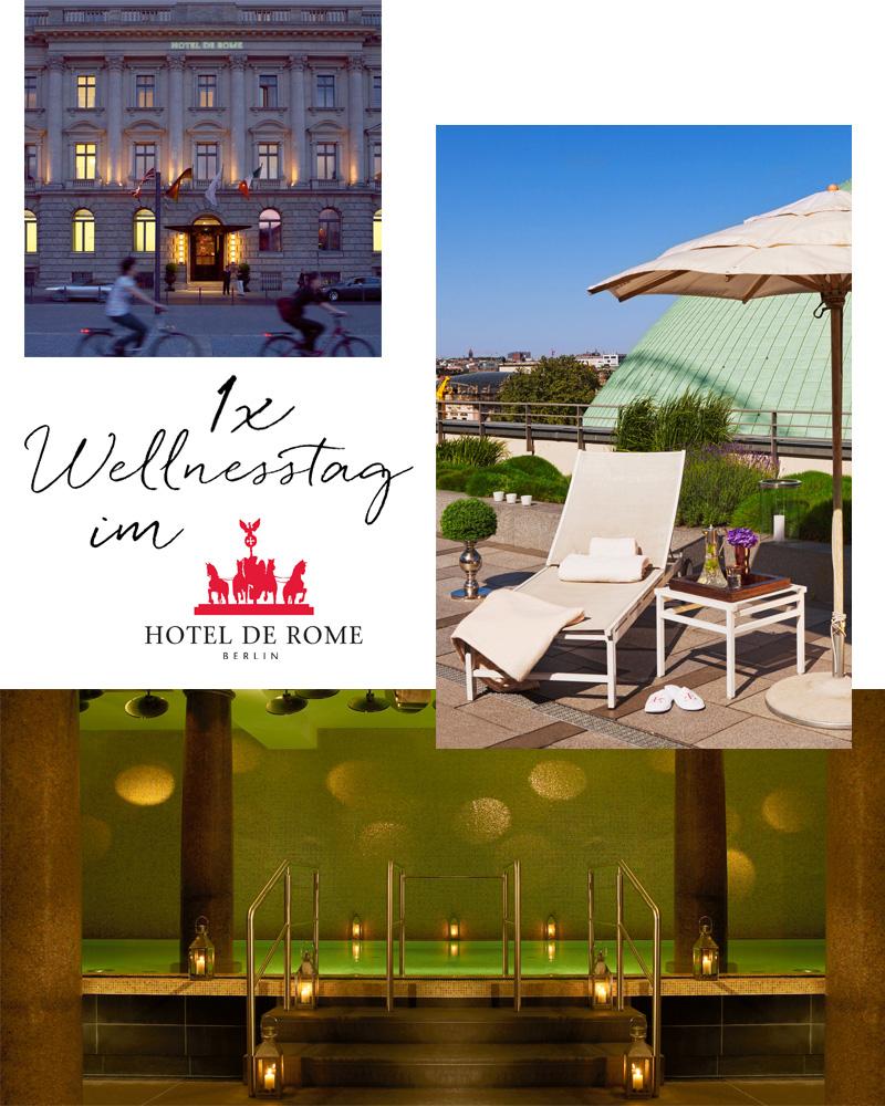 hotel_de_rome_hauptstadtmutti