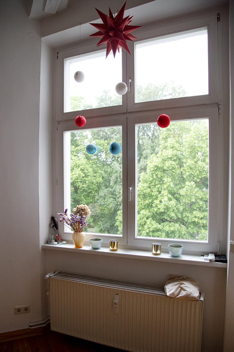 ich ffne mich einfach immer den dingen die mir passieren bettina springer 2 kinder berlin. Black Bedroom Furniture Sets. Home Design Ideas