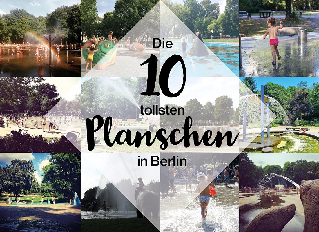 unsere 10 wasserspielpl tze zum planschen in berlin. Black Bedroom Furniture Sets. Home Design Ideas