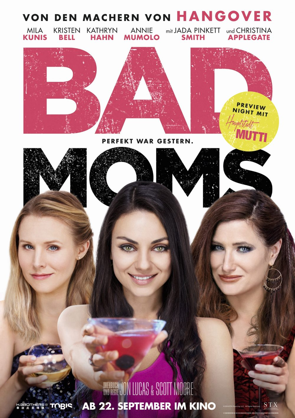 Bad_moms_hauptstadtmutti