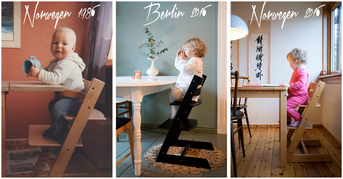 ein stuhl f r die ewigkeit meine stokke story. Black Bedroom Furniture Sets. Home Design Ideas