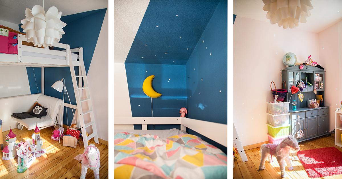 alles neu macht der mai endlich farbe f r 39 s kinderzimmer. Black Bedroom Furniture Sets. Home Design Ideas