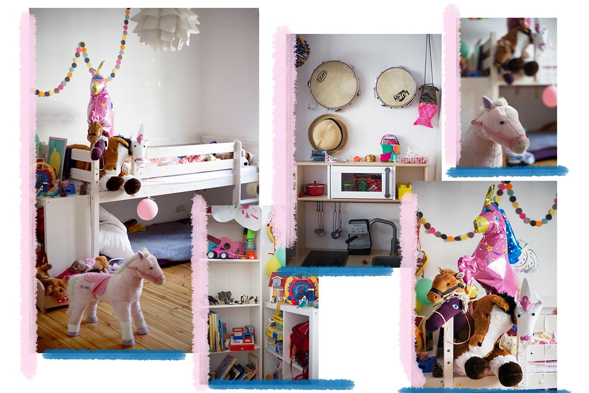 friseur farbe alles neu macht der mai endlich farbe f r u0027s kinderzimmer. Black Bedroom Furniture Sets. Home Design Ideas