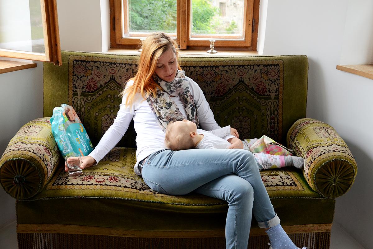 europa in 9 wochen tipps f r die elternzeit reise mit einem baby. Black Bedroom Furniture Sets. Home Design Ideas