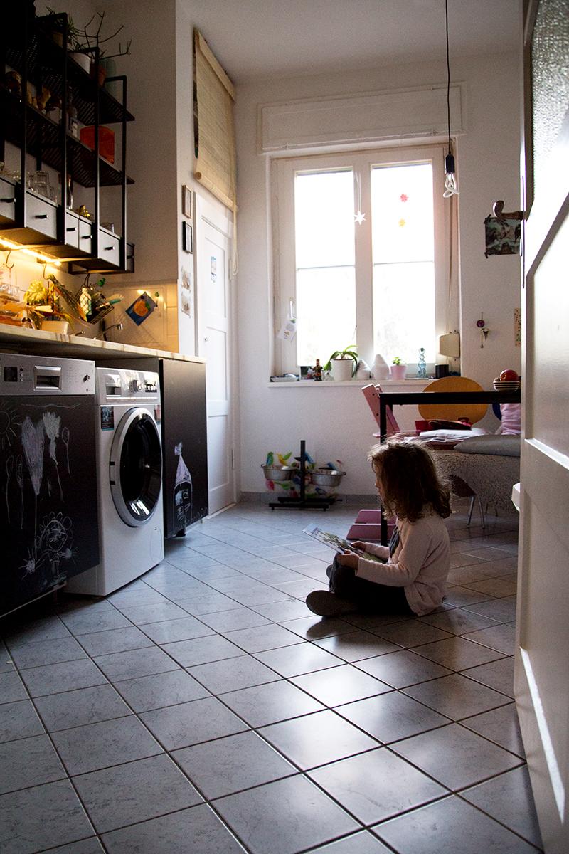 homestory willkommen bei theresia und t chterchen. Black Bedroom Furniture Sets. Home Design Ideas