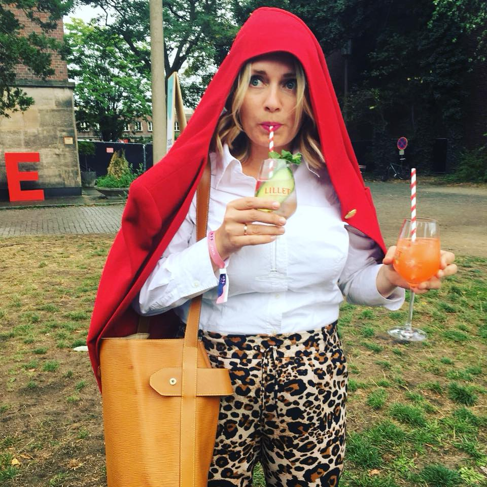 Beste Zucker-Mama-Dating-Website